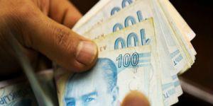 Vergi broçlarının affıyla ilgili Bakan'dan detaylı açıklama