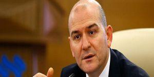 'Şehit ailelerine 240 bin lira tazminat ödenecek'