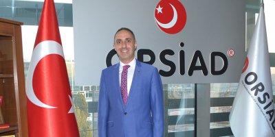Ankara ihracatını artırdı