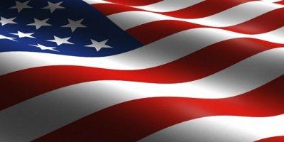ABD, Kuveyt'teki üssünü boşaltıyor
