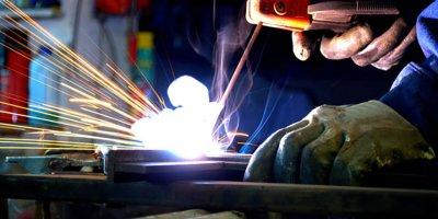 Ekim'de işsizlik yüzde 13.4 oldu
