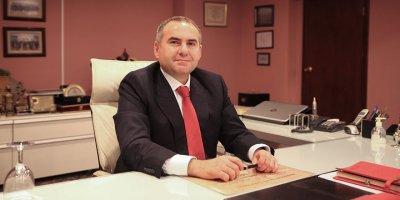 ATİD: Anadolu'nun sesi olacağız