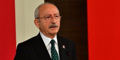 CHP'li belediyelerde asgari ücret 2.500 TL oldu