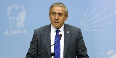 Yıldırım Kaya, CHP Eğitim Çalıştayı Sonuç Bildirgesini açıkladı