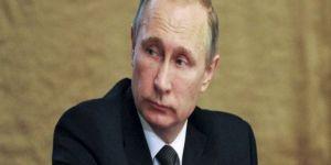 Putin, Ruhani ve Aliyev Bakü'de buluşacak