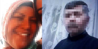 """Ankara İmrahor'da meydana gelen """"kesik başın"""" sırrı çözüldü"""