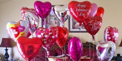 """Bakanlık'tan """"14 Şubat Sevgililer Günü"""" uyarısı"""