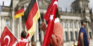 Almanya'dan flaş idam açıklaması