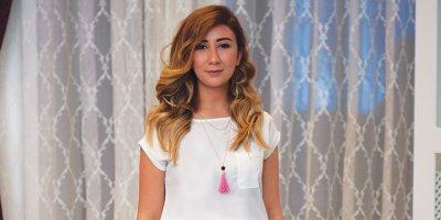 ATİD Turizmin En'leri Ödül Töreni için geri sayım başladı