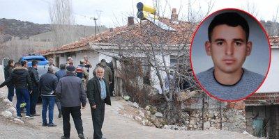 Tokat'a şehit ateşi düştü: Piyade Uzman Çavuş Adem Akın İdlib'de şehit oldu