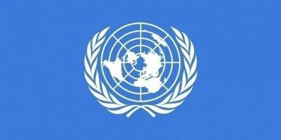 BM'den İdlib ateşkesi sonrası açıklama