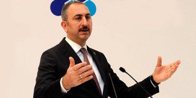 Adalet ve MEB Bakanlıkları arasında dev protokol