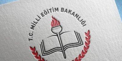 Milli Eğitim Bakanlığı'ndan okullarla ilgili önemli karar
