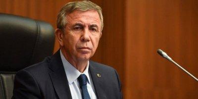 Ankara'da su borçları 2 ay ertelendi