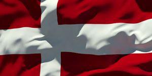 Şimdi de Danimarka: Türkiye'nin AB müzakereleri sonlanmalı