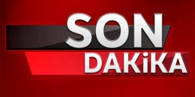 4 uçak daha Ankara'ya indi! Karantinaya alınıyorlar