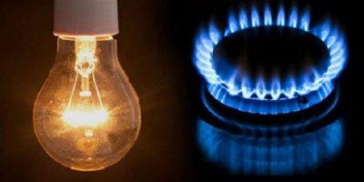 Elektrik ve doğalgaz işlemleri evden yapılabilecek