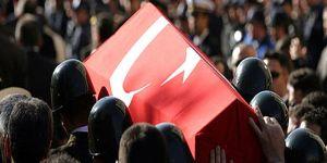 Şırnak'ta hain saldırı: 5 asker şehit oldu!