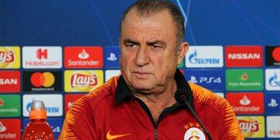 Galatasaray'a üzücü haber!