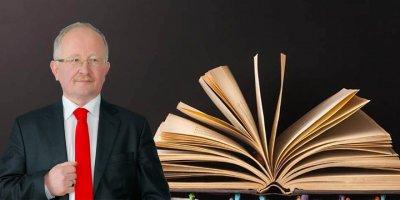 Sefer Aşır Eraslan'dan dört yeni hikaye kitabı
