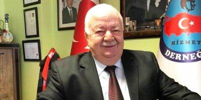 Mehmet Dönmez: Yaşı 50 ile 70 arası olanlar kimlerdir?