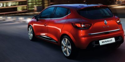 Oyak Renault Otomobil Fabrikaları üretimi durdurdu