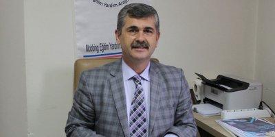 İsmail Akgün yazdı: İnsanlık sınavı!