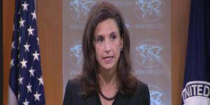 ABD'den 'Türkiye-Rusya işbirliği' yorumu