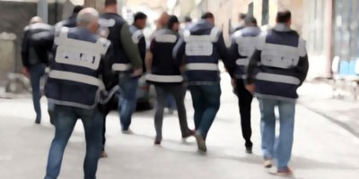 'Fırsatçılara yönelik 65 ilde 288 operasyon düzenlendi'