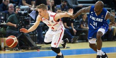 FIBA'dan 2021 Avrupa Basketbol Şampiyonası kararı
