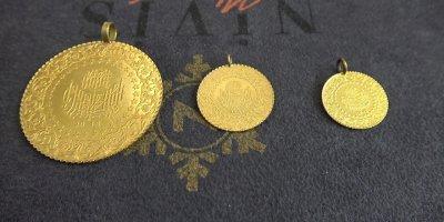 Altın yatırımcısına korona uyarısı