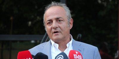 Murat Cavcav: Tedbirleri gevşetmeden devam edeceğiz