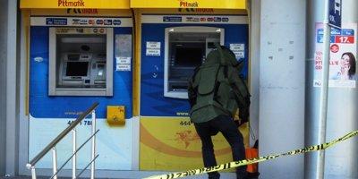 PTT'den para transferine iBAN düzenlemesi