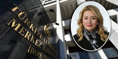 Prof. Hobikoğlu Merkez Bankası Meclisi'ne seçildi