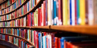 İşte pandemide en çok kitap siparişi veren ilimiz