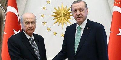 İki lider birlikte açılışa katılacak