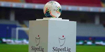 Süper Lig için yarın karar günü