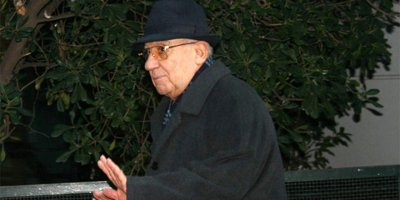 Eski Genelkurmay Başkanı İsmail Hakkı Karadayı vefat etti