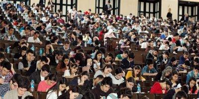 YÖK'ten üniversite öğrencileri için yeni kararlar