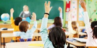 MEB'den anaokulu açıklaması