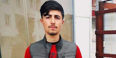 Barış Çakan cinayetinde provokatif paylaşım yapanlara soruşturma
