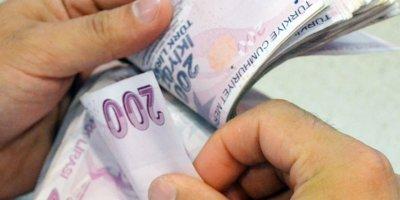 Üç kamu bankasından yeni kredi paketi