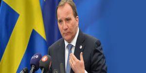 İsveç Başbakanı'ndan Türkiye açıklaması: Çocuk çocuktur