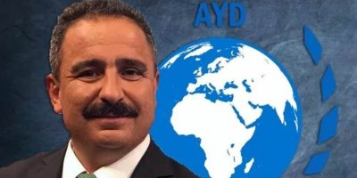 AYD'den sosyal medya uyarısı