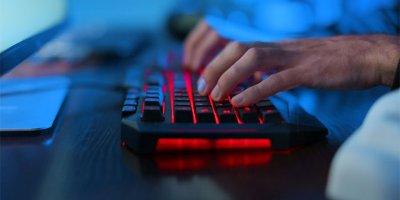 AK Parti'den yeni dijital tehdit raporu