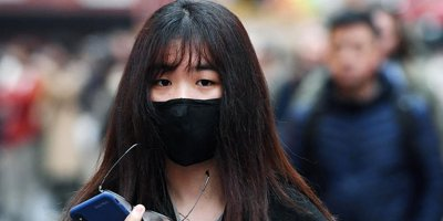 Korona virüsten daha tehlikeli: Pekin virüsü