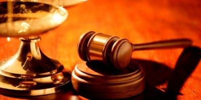 MİT kumpası davasında kritik gelişme