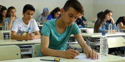 YKS Adaylarına Sınav Sabahı İçin Altın Öğütler