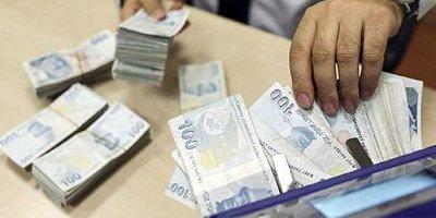 Açlık sınırı 2 bin 431 lira 8 kuruş