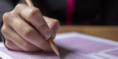 KPSS sınav tarihleri açıklandı